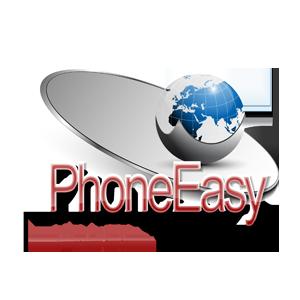 phoneeasy