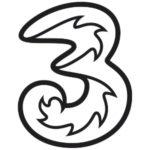 Drei logo 300x300